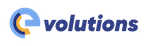 Evolutions Erfolgsweg Logo